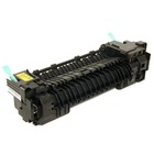 Fuser Assembly - 110 / 120 Volt for the Xerox Phaser 6280N (large photo)