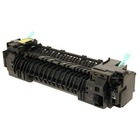 Details for Xerox Phaser 6280DN Fuser Assembly - 110 / 120 Volt (Genuine)