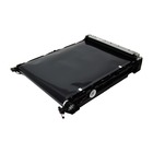 Intermediate Transfer Belt (ITB) Assembly for the HP LaserJet Pro 400 Color MFP M475dn (large photo)