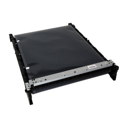 hp laserjet pro 400 color m451dn intermediate transfer. Black Bedroom Furniture Sets. Home Design Ideas