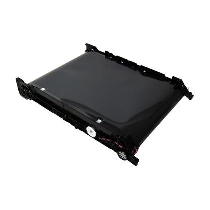 intermediate transfer belt itb assembly for the hp color laserjet cm2320nf large photo - Hp Color Laserjet Cm2320fxi Mfp