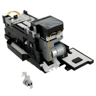 Canon imagePROGRAF iPF500 Purge Unit Kit (Genuine)