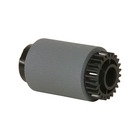 HP LaserJet 8150 Pickup Roller (Genuine)