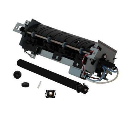 Fuser Maintenance Kit - 110 / 120 Volt for the Dell 2330dn (large photo)