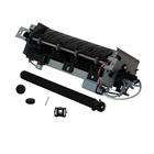 Dell 3333dn Fuser Maintenance Kit - 110 / 120 Volt (Genuine)