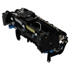 Dell 5330dn Fuser Unit - 110 / 120 Volt (Genuine)