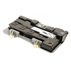 Xerox WorkCentre 7225T Waste Toner Container (Genuine)