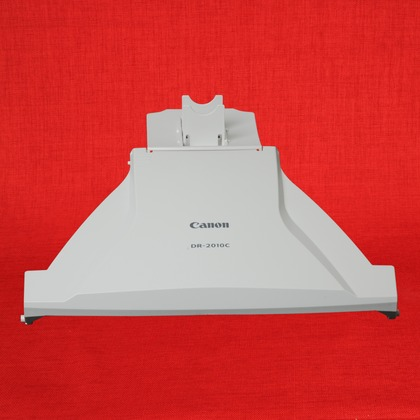 canon dr 2010c scanner manual