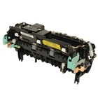 Xerox Phaser 3600DN Fuser Assembly - 110 / 120 Volt (Genuine)