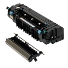 Ricoh Aficio SP C312DN 90K Fuser Maintenance Kit (Genuine)