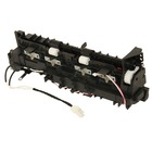 Toshiba E STUDIO 191F Fuser Unit - 110 / 120 Volt (Genuine)