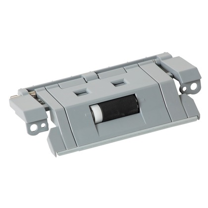 HP RM1-4966-000 Tray 2 / 3 - Separation Roller Assembly (large photo)