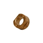 Muratec MFX-2850 Bushing (Genuine)