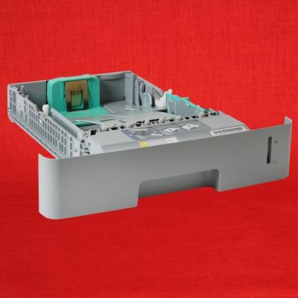samsung scx 5935fn service manual