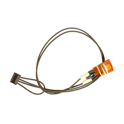 Fuser Thermistor for the Muratec MFX-2350 (large photo)
