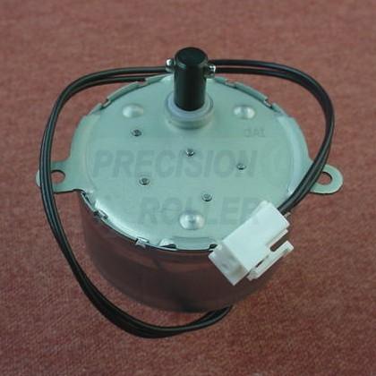 Toshiba E STUDIO 161 Toner Motor Genuine