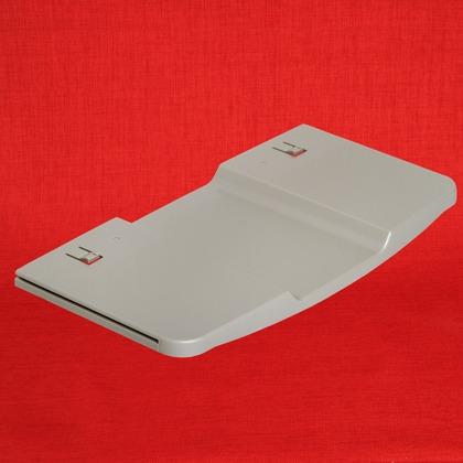 BDJ0104273C - Amazing Deals on the FFPQB0052B Panasonic DP6030 Workio Exit Tray Extension
