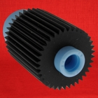 Imagistics (Pitney Bowes) DL650 Pickup Roller With Hub (Genuine)