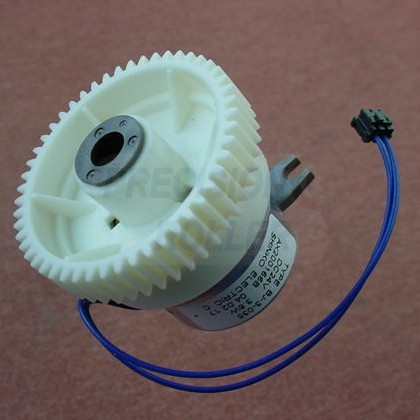 Lanier 5222 Magnetic Clutch Genuine