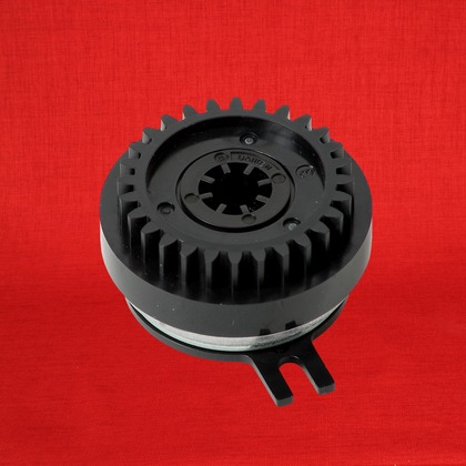 Toshiba E STUDIO 506 Clutch 28T Genuine