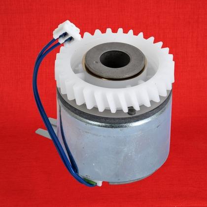 Konica Minolta bizhub Pro 1050P Paper Feed Driving Clutch Genuine