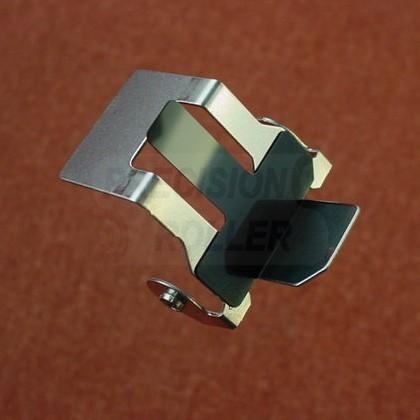 Ricoh Aficio 400 ADU Vibrating Plate (Genuine) A154-4626