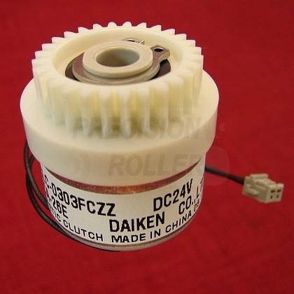 Imagistics IM4510 Separation Clutch Genuine