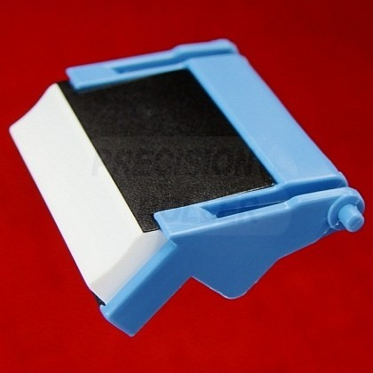 Ricoh AC205L Doc Feeder Separation Pad Assembly (Genuine) B273-9674