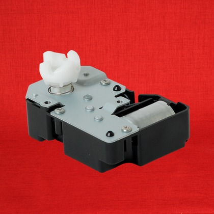 Gestetner DSM730ESPF Paper Lift Motor Genuine