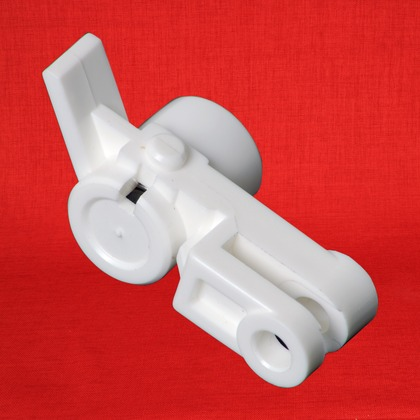 Canon imageRUNNER 2270 Transfer Roller Bushing (Genuine) FC5-1124-000