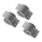 Sharp MX-6580N Staple Cartridge - Box of 3 (Genuine)