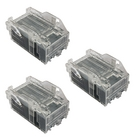 Canon imageRUNNER ADVANCE C7570i Staple Cartridge - Box of 3 (Genuine)