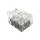 Canon 0148C001AA Staple Cartridge - Box of 2 (large photo)