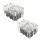 Canon imageRUNNER ADVANCE C7570i Staple Cartridge - Box of 2 (Genuine)