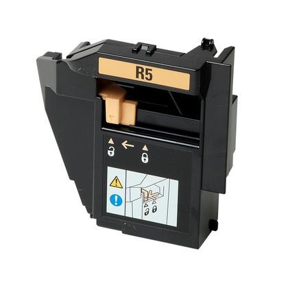 Genuine Xerox D125 Staple Cartridge, Box of 4