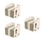 Xerox WorkCentre 5755 Staple Cartridge - Box of 3 (Compatible)