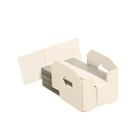 Staple Cartridge - Box of 4 for the NEC IT35 C3 (large photo)