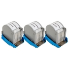 Konica Minolta bizhub Pro 1050P Staple Cartridge - Box of 3 (Genuine)