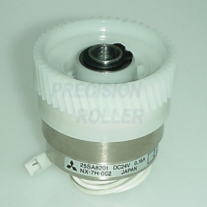 Konica Minolta 7150 Clutch B Genuine