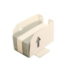 Staple Cartridge, Box of 3 for the Toshiba E STUDIO 25 (large photo)