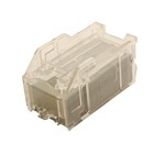 Refill Staple Cartridge - Box of 3 for the Xerox Color C60 Printer (large photo)
