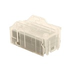 Refill Staple Cartridge - Box of 3 for the Xerox MAXCO EH-C591XA Stapler (large photo)