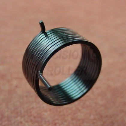 Konica Minolta EP1031F Toner Clutch Spring Genuine