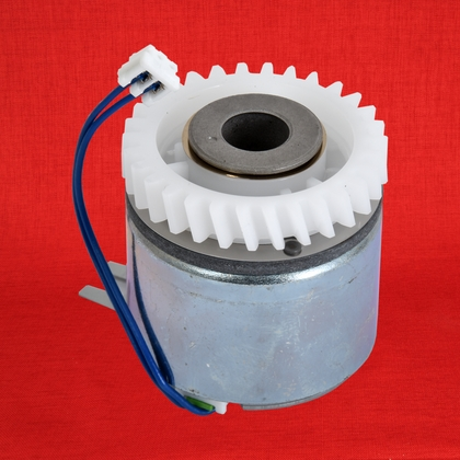 Imagistics IM5540 Paper Feed Driving Clutch Genuine