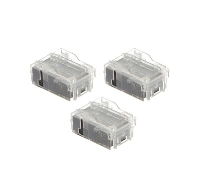 Staple Cartridge, Box of 3 for the Copystar DF790 (large photo)