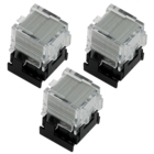 Canon GP200S Staple Cartridge, Box of 3 (Compatible)