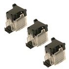 Xerox CopyCentre C165 Staple Cartridge, Box of 3 (Compatible)