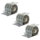 Canon STAPLE FINISHER K1 Staple Cartridge, Box of 3 (Compatible)
