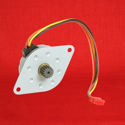 Sharp AL1642CS Scanner Motor Genuine