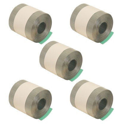 Staple Cartridge, Box of 5 Rolls for the Ricoh Aficio 1050 (large photo)